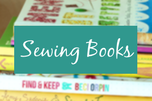 sewing-books-vibes.png