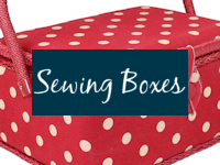 sewing-boxes-button-vibes.png