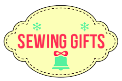 sewing-gifts-vibes.png