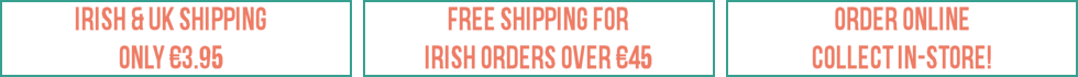 shippingbanner.png