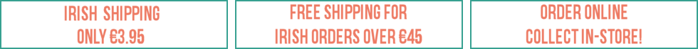 shippingbanner2.png