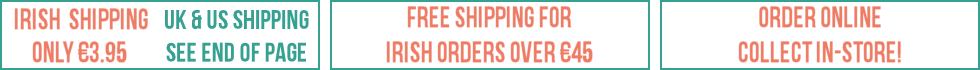 shippingbanner3.png
