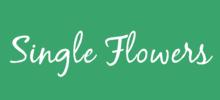 singleflowersbutt.png