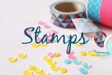 stamps-button.jpg