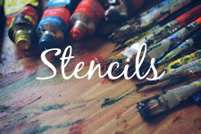 stencils-vibes-button.png