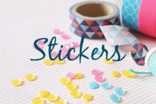 stickers-button.jpg
