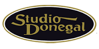 studiodonegal-logo.png