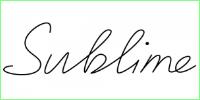 sublime-yarn-logo.png