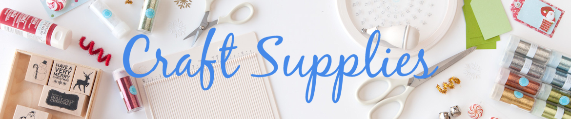 vibes-and-scribes-craft-supplies-banner-category.png