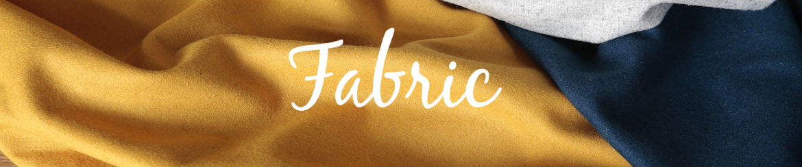 vibes-and-scribes-fabric-banner-category.png