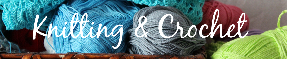 vibes-and-scribes-knitting-yarn-and-crochet.png