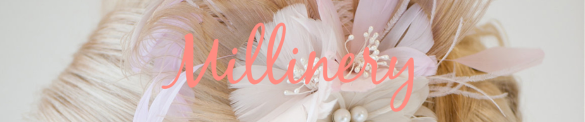vibes-scribes-millinery-supplies-banner.png