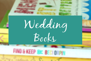 wedding-books-vibes-button.png
