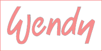 wendy-wool-logo.png