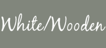 whitwoodenbuttons.png