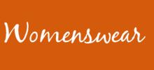 womenswear-patt.png