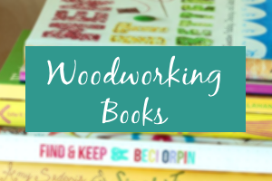 woodworking-books-vibes-button.png