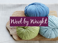 woolbyweight.png