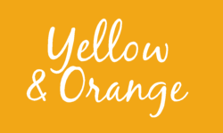 yellow-orange.png