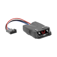 Brakeman® IV Digital Brake Control (#83504)