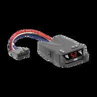 Brakeman® IV Digital Brake Control (#83504)