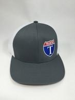TrailersPlus Adjustable Hat