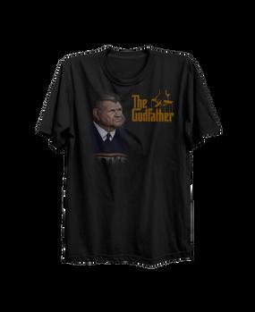 Ditka Godfather