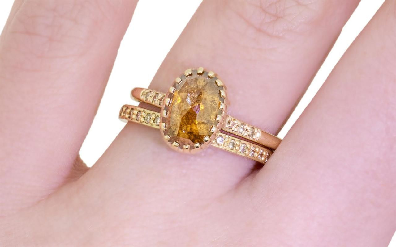 203 Carat Amber Diamond Ring In Yellow Gold  Chinchar. Center Halo Engagement Rings. Burnt Wedding Rings. Wedding Russian Wedding Rings. 8 Carat Wedding Rings. Daimed Wedding Rings. Pearl Ring Engagement Rings. $200 Engagement Rings. Ben Affleck Pink Jennifer Lopez Engagement Rings