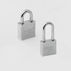 padlockcta.jpg