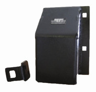 ATF-Compliant Lock Box