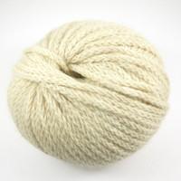 Rowan Alpaca Chunky - 070