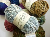 Sirdar Giselle Aran Knitting Yarn - Main Image