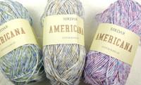 Sirdar Americana Range