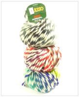 Adriafil Asso (or Ace) Fancy Knitting Yarn - Main Image