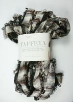 Sirdar Taffeta Scarf Knitting Yarn - Ferrero 134
