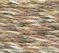 Sirdar Faroe Super Chunky Knitting Yarn - Thatch 391