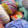 Adriafil New Zealand Multicolour