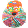 Adriafil New Zealand Multicolour - Main