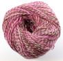 Tweedy Pink 183