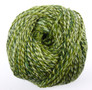 Tweedy Green 184