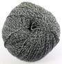 Flannel Grey 108