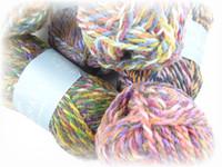 Sirdar Connemara Chunky Knitting Yarn - Main Image