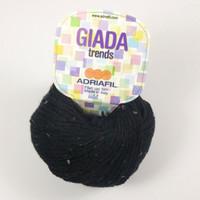Adriafil Giada - Black 41