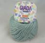 Adriafil Giada - Grey 30