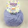 Adriafil Giada - Lilac 36