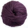 Adriafil Mirtillo Chunky Knitting Yarn - Plum 94
