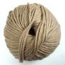 Adriafil Mirtillo Chunky Knitting Yarn - Beige 86