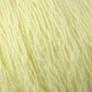 Sirdar Big Bamboo - Cream 205