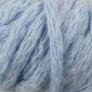 Sirdar Big Bamboo - Blue 209