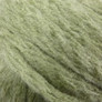 Sirdar Big Bamboo - Green 206